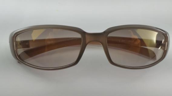 Óculos #solar Metal #vintage #forum Ev-201c5