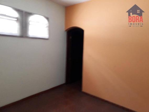 Salas Aluguel Centro - Sa0005