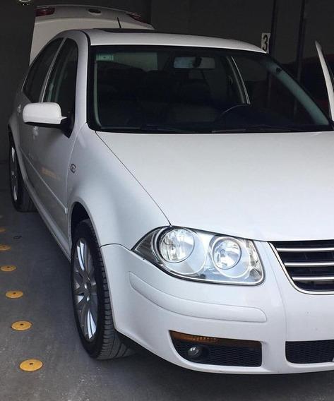 Volkswagen Bora Motor 1.8t Año 2011 95.000km