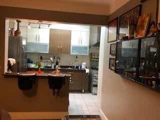 Apartamento 3 Quartos (1 Suíte) Av. Nova Cantareira