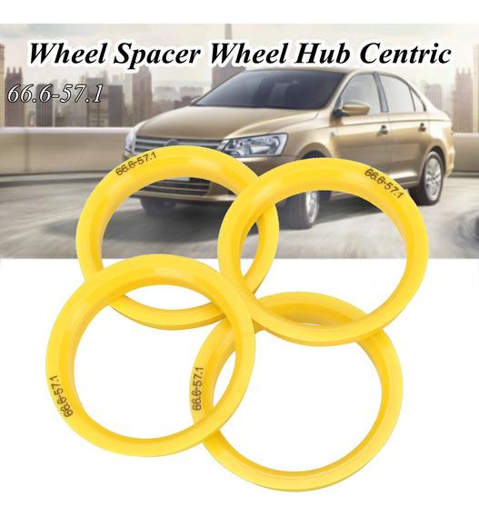 1 anilla 65,0 mm 57,1 mm centering hub anillo