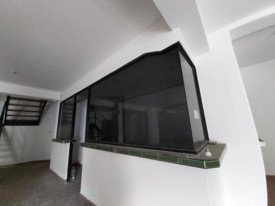 Locales En Alquiler En Barquisimeto Centro, Al 20-4935