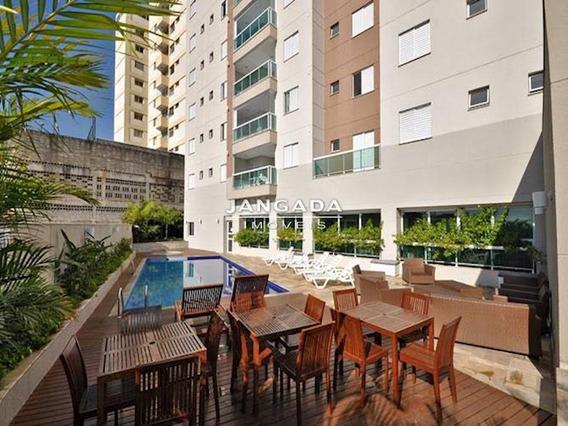 Spa Home Plaza - Bela Vista - 9804