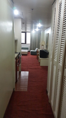 Se Vende Suites 55m2 1h/1b/1p Chuao