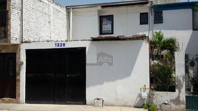 Casas Infonavit Cancun : Casas recuperadas infonavit cancun en casas en venta en metros cúbicos