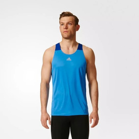 359be4e57e Camiseta Regata cavada Quiksilver Logo Exclusiva! - Camisetas ...