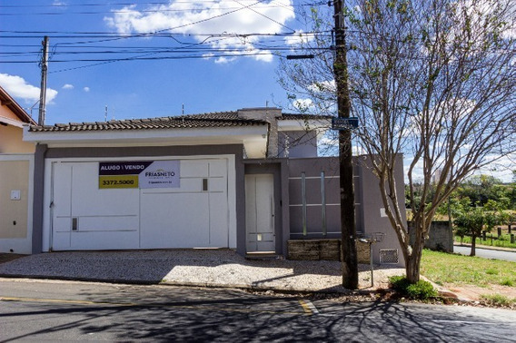 Casa - Ref: V47827