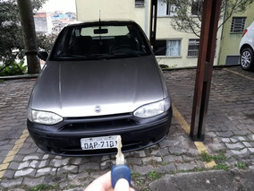 Fiat Pálio Young 2000/2001