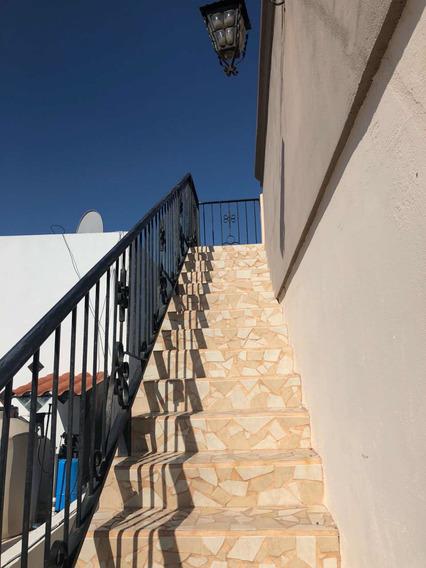 Hermosa Casa En San Carlos Nuevo Guaymas De Oportunidad