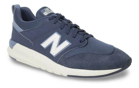 Tênis New Balance Ms009ld1 Masculino