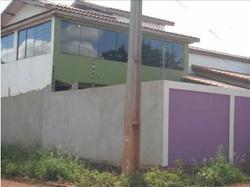 Hermosa Casa En El Departamento De Canindeyu (cod. J4.071)
