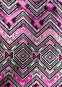 5f0d734747 Collant Da Minnie Rosa - Camisetas e Blusas no Mercado Livre Brasil