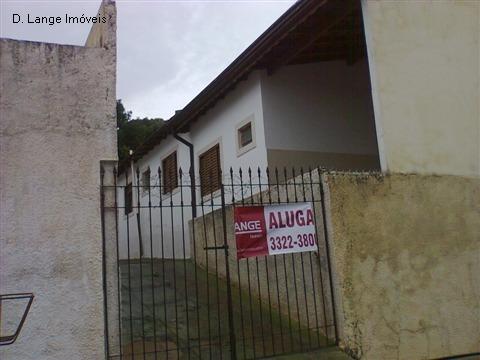 Casa Com 2 Dormitórios Para Alugar, 90 M² Por R$ 900,00/mês - Jardim Mirian - Campinas/sp - Ca3373