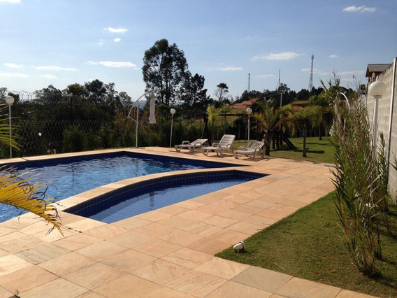 Terreno Residencial À Venda, Jardim Maria Tereza, Cotia - Te0460. - Te0460