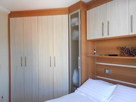 Apartamento Metro Vila Prudente,2 Dorm,sacada, 1 Vaga 290mil
