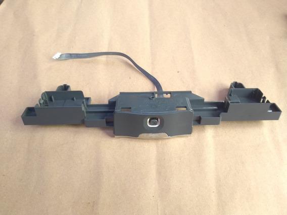 Botão Joystick Com Sensor Tv Lg 47lb5600