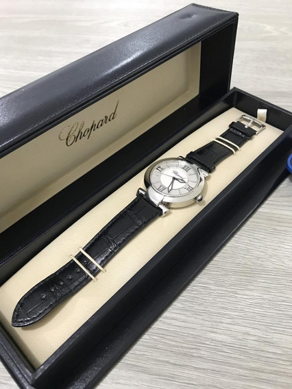 Reloj Chopard Imperiale 36 Mm