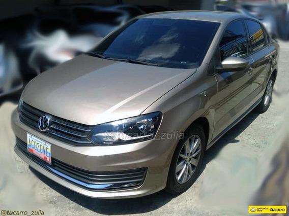 Volkswagen Vento Diesel