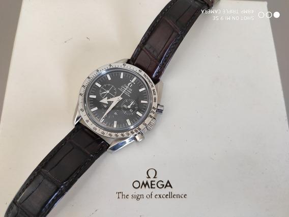 Relógio Omega Broad Arrow