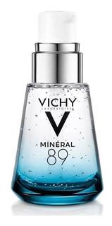Vichy Minéral 89 - Fortificante Y Reconstituyente X30ml