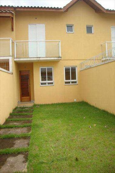 Sobrado Com 3 Dorms, Parque Assunção, Taboão Da Serra - R$ 480.000,00, 110m² - Codigo: 1477 - V1477