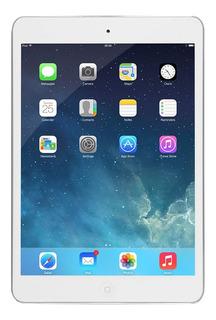 Increible Apple iPad Air 1ra Generación 32gb Perfecto Estado