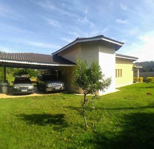 Imagem 1 de 5 de Chácara Com 3 Dorms, Vila De Vito, Jundiaí - R$ 1.2 Mi, Cod: 9019 - V9019