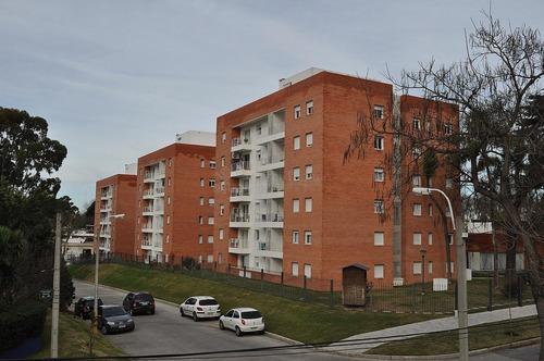 Venta Apartamento 2 Dormitorios Prado Ref 318