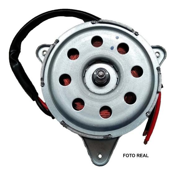 Motor Eletroventilador Cobalt Onix Spin Sonic E Prisma