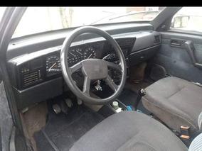Fiat Elba Csl 1600