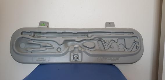 Porta Ferramentas Bmw E36