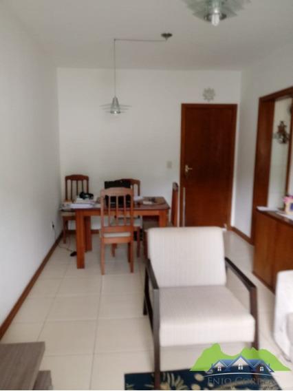 Apartamento - Ap697 - 33614743
