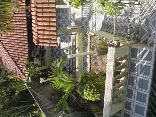 Imagem 1 de 12 de Casa Para Venda Em Itapecerica Da Serra, Parque Santo Antônio, 4 Dormitórios, 2 Suítes, 3 Banheiros, 4 Vagas - Cs101_1-1197006