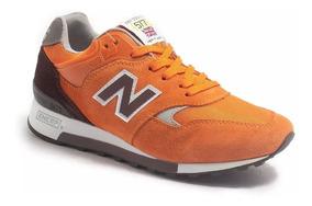 Tenis New Balance 577 Promoção