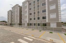 Belíssimo Apartamento Para Venda Em Suzano - Ap2523v