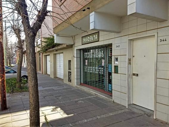 Local En Alquiler En Campana Centro A Metros Av Mitre