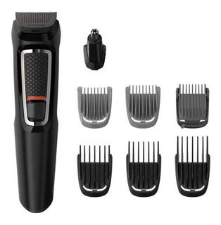Multigroom 8 En 1 Philips Mg3730/15