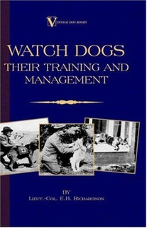 Watch%20dogs%3a%20their%20training%20%26%20management