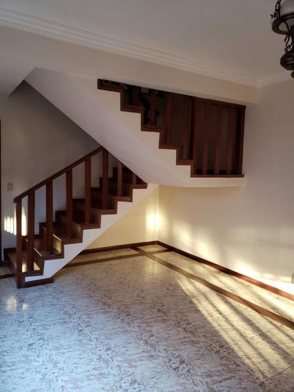 Casa Com 3 Quartos Para Comprar No Castelo Em Belo Horizonte/mg - And1303