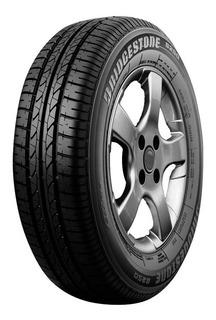 Neumático Bridgestone 175 65 R15 84t B250 Honda Fit