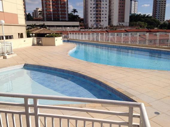 Apartamento Em Jardim Ester Yolanda, São Paulo/sp De 75m² 2 Quartos À Venda Por R$ 434.000,00 - Ap289736
