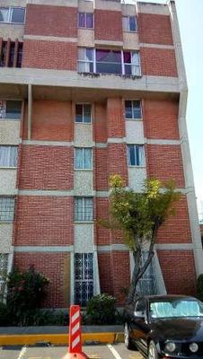 Departamento En Rinconada Del Sur