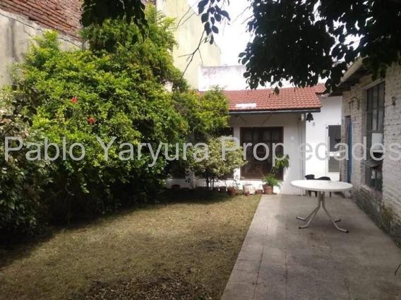 4 Ambientes | Bonifacini 5545
