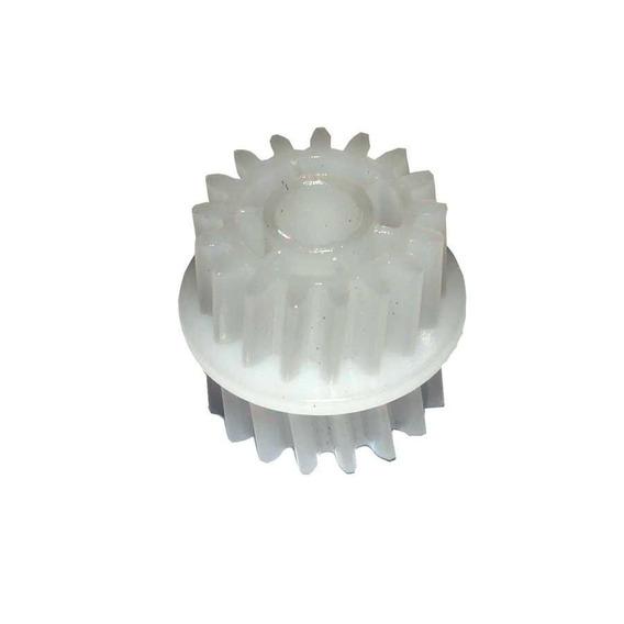 Engrenagem Do Fusor Laserjet P3005 Ru5-0958-000cn