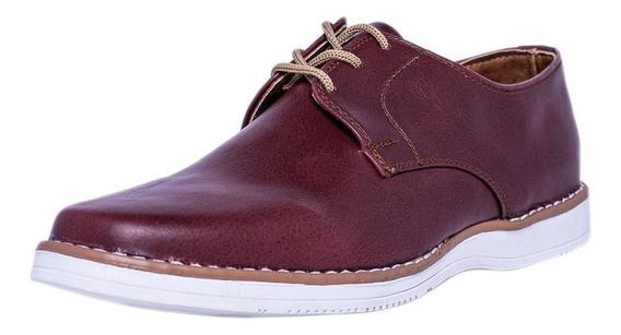 Zapato Sport De Vestir Hombre 38 Al 45 - Lopez Calzados