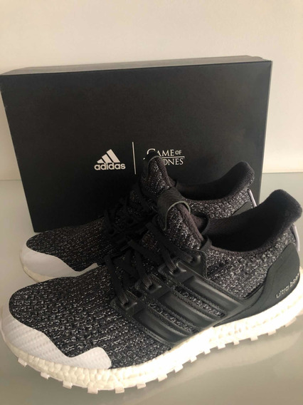adidas Ultraboost - Game Of Thrones 41