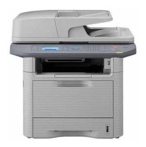 Impressora Multifuncional 5637
