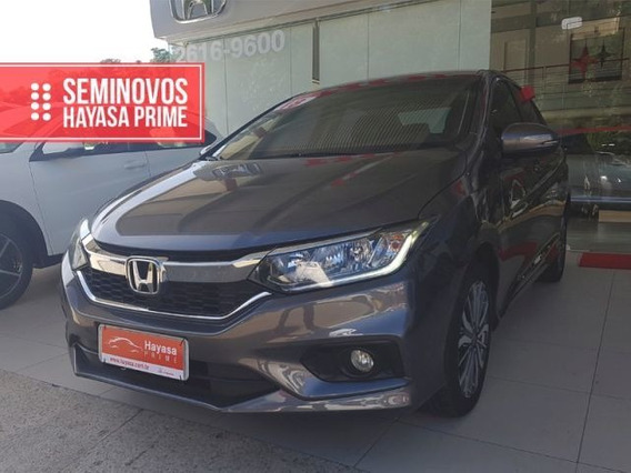Honda City Ex 1.5 16v I-vtec Flexone, Kyq7j15