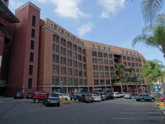 Sm 20-12215 Oficina Venta Centro Empresarial La Cascada