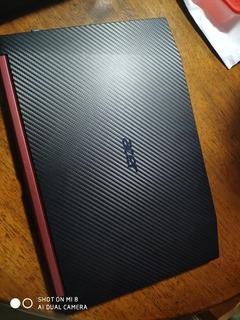 Notebook Acer Nitro 5 An515-42